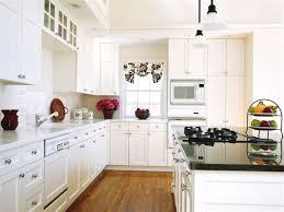 kitchen cheap home decor ideas interior design kitchen depot new