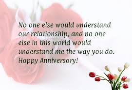 wedding wishes adventure wedding anniversary wishes to from husband