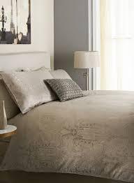 Jeff Banks Duvet Sets 34 Best Spare Bedroom Images On Pinterest Bed Sets Bedding Sets
