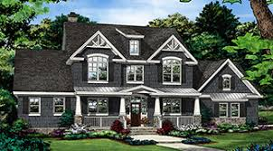 Donald A Gardner Home Plans Search Results Home Plans Direct From The Nation U0027s