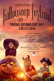 prado halloween party 2017 pacheco plaza novato novato shopping center the heart of novato