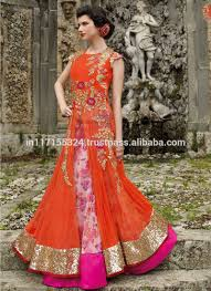 gown dress with price new style dresses low price salwar kameez embroidery