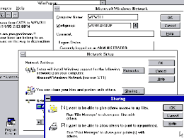file windows for workgroups png