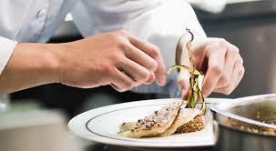 cours de cuisine cordon bleu cuisine course