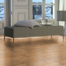 Laminate Flooring B Q Sicily Oak Effect Laminate Flooring 1 99 M Pack Departments