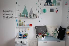 ikea babyzimmer kleines freudenhaus kinderzimmer make zu weihnachten mit