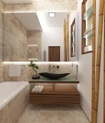 naturstein badezimmer 36 besten bad mit naturstein fliesen bilder auf