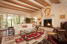 search for homes in santa fe