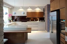 Open Kitchen Cabinet Designs 47 Modern Kitchen Design Ideas Cabinet Pictures Designing Idea