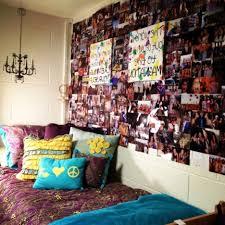 home design low budget bedroom ideas for teenage girls girl teen 87 appealing teen bedroom decorating ideas home design