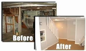finished basement house plans house plans with finished basement inspirational minnesota basement