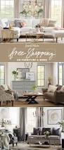 381 best comfy cozy living room u003c3 images on pinterest living