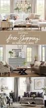 Find Living Room Furniture 381 Best Comfy Cozy Living Room U003c3 Images On Pinterest Living