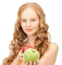 raw food diet for asthma interesting asthma pinterest