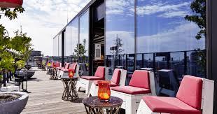 Suche Wohnzimmer Bar Dachboden Im 25hours Hotel Wien U2013 Jetzt Für Immer
