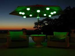 great outdoor patio string lights u2014 all home design ideas