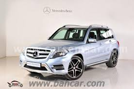 mercedes glk 250 for sale 2015 mercedes glk class glk 250 for sale in bahrain and