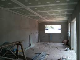 interior design hd wallpaper modern fire place 2571 desktop 4