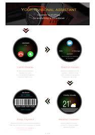 Badezimmer Auf Englisch Amazfit Xiaomi Ip67 Wasserdichte Zirkonia Keramik Bluetooth Gps