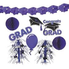 graduation decorations class of 2018 graduation party decorations trading