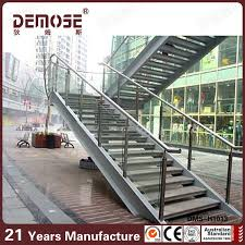 wrought iron railings metal railing outdoor stairs wrought iron
