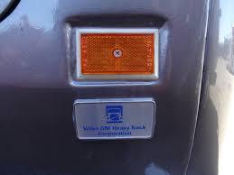volvo gm heavy truck corporation socalgarbagetrucks u0027s most interesting flickr photos picssr
