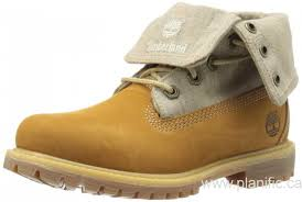 womens timberland boots in canada ly051720381 canada timberland s timberland auth canvas fd