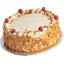 online cake ordering order online cake in delhi butterscotch tickle cake order fresh