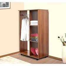 rangement vetement chambre armoire rangement vetement armoire vetements armoire de chambre