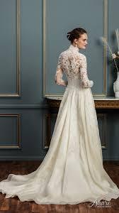 amaré couture spring 2017 wedding dresses u2014 the elizabeth