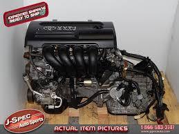 1998 toyota corolla engine specs jdm 2zz 1zz fe vvti engine s j spec auto sports