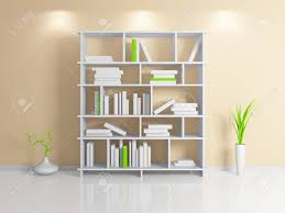 modern bookshelf with ideas inspiration home design mariapngt