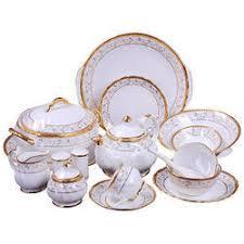 dinner sets dinnerware and serving utensils gift s corner in