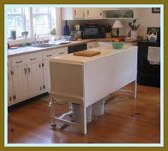 kitchen island buffet kitchen island buffet 28 images the s catalog of ideas