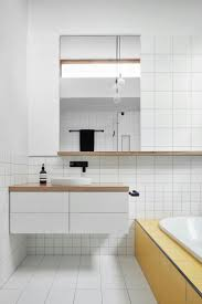 1930s Bathroom Ideas by 234 Best Bathroom Salle De Bain Images On Pinterest Room