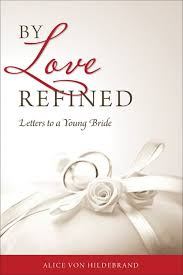 by love refined sophia institute press