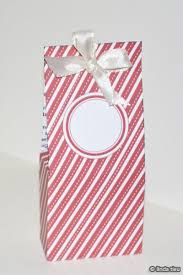 gift bag templates free printable 41 best box templates images on pinterest gift boxes cartonnage