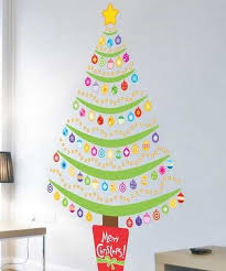 Decoration For Kids Room by 22 Creative Christmas Home Decoration Ideas For Every Room