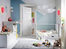 chambre bebe hensvik ikea armoire hensvik armoire finest armoire designe avis chambre bb