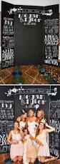 halloween background ideas for pictures best 10 photo booth wall ideas on pinterest diy photo booth