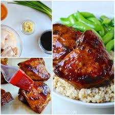 chicken thigh recipes facebook