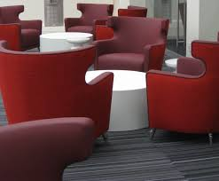 lounges david edward furniture company david edward furniture good