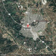 Google Maps Puerto Rico by Hotels Near Salinas Puerto Rico Usa Today