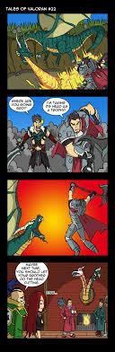 League Of Draven Meme - stefan league of legends meme page 19