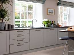Kitchen Ideas White Dining Room Floors Grey Country Kitchen French Country Kitchen