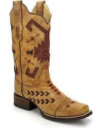 corral womens boots sale s square toe boots country outfitter