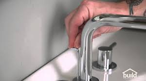 grohe 20 297 essence bathroom faucet review youtube