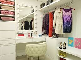 how to bring out your best with safe and effective closet lighting