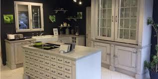 peinture sp iale meuble cuisine magasin charles réma bourg en bresse ain 01 charles rema