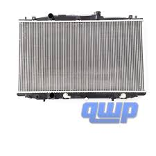 radiators u0026 parts for honda accord ebay